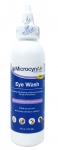 MicrocynAH Eye Wash
